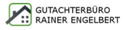 Gutachterbüro Rainer Engelbert