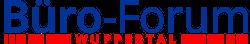 Büromöbel und Planung - Büro-Forum Wuppertal